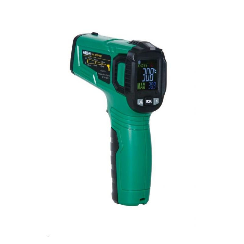 Infrared Thermometer, Insize Price