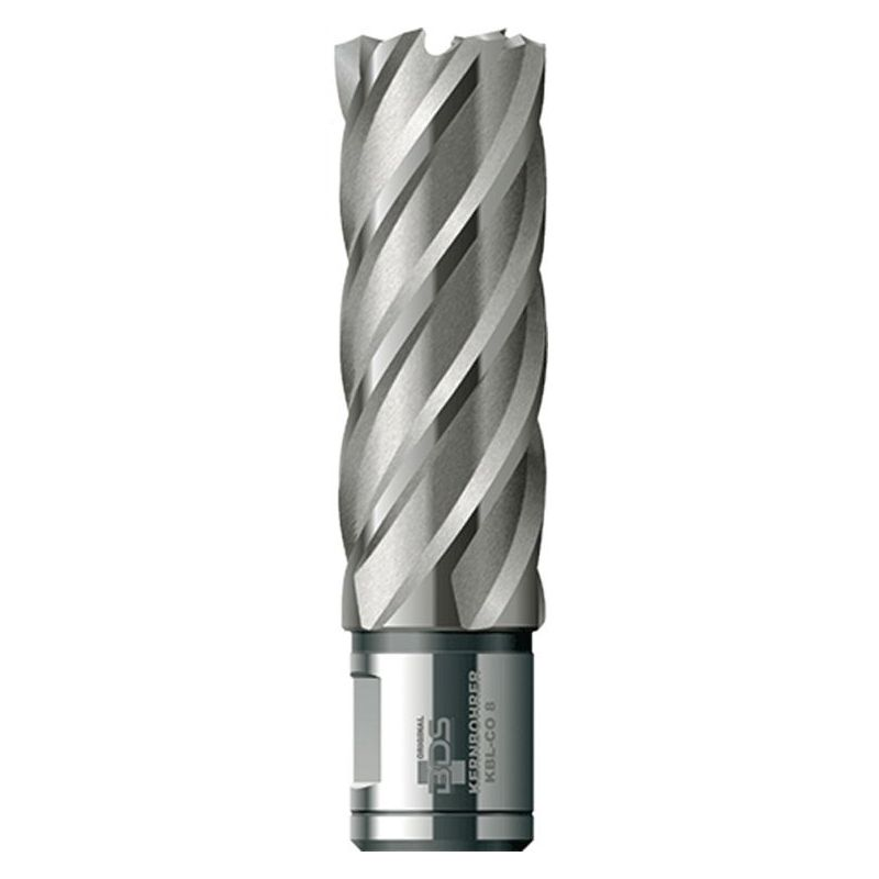 CORE DRILL COBALT LONG HSS CO,  KBL-CO 036 Price