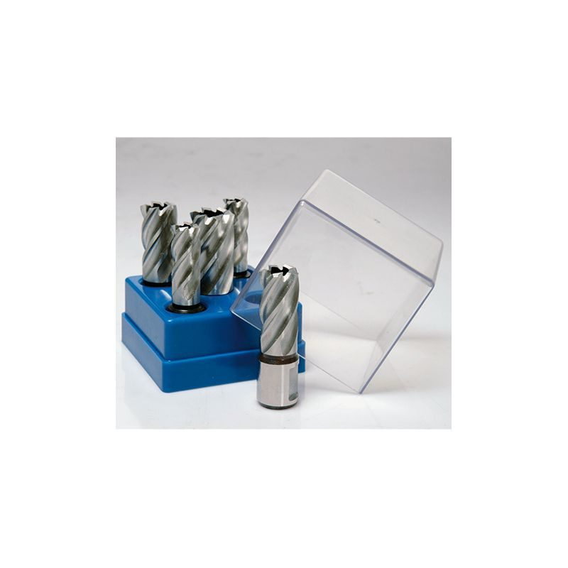 CORE DRILL STANDARD KBK Box Standard Price