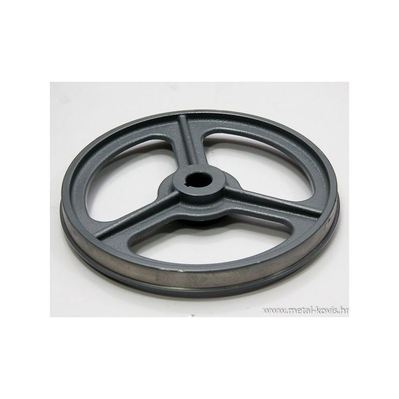 Drive Wheel For CY300 Price
