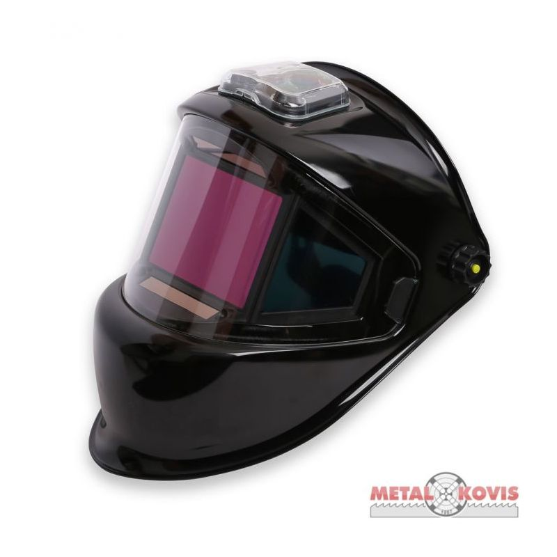 Welding Helmet Panoramic View Price