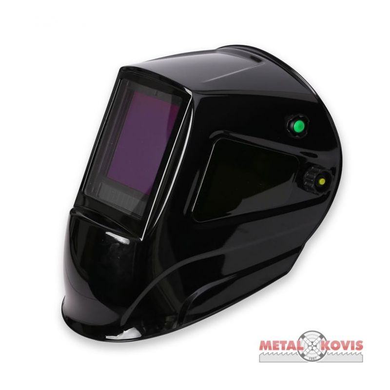 Welding Helmet WH9811-SV Digital (side view) Price