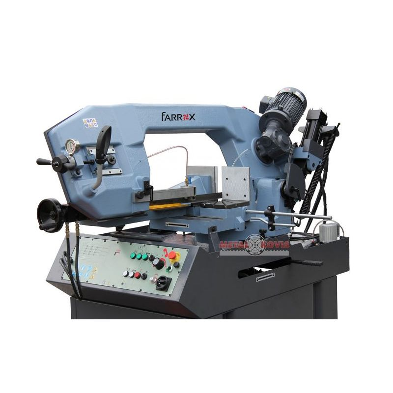 Bandsawing Machine CY355 Price