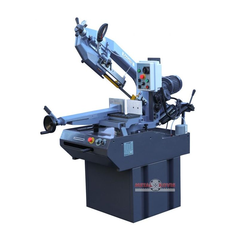 BANDSAWING MACHINE CY300 Price
