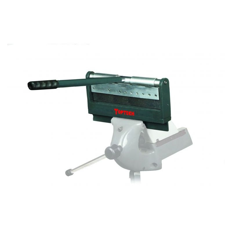 MANUAL BANDER MACHINE FP-30 Price