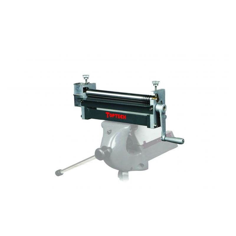 MANUAL ROLLING MACHINE RB-30 Price