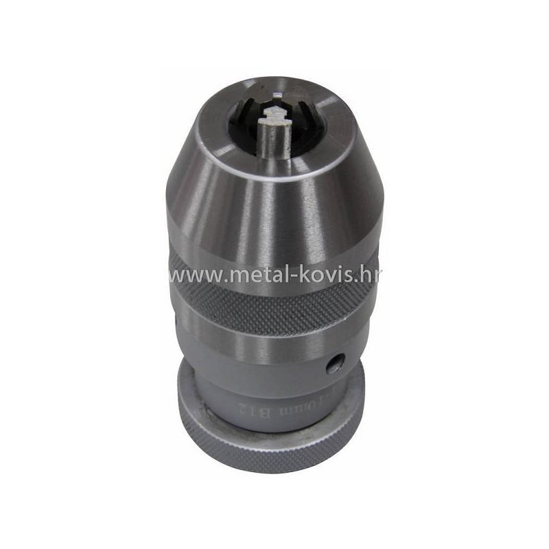 Samostezna glava 1-10 mm, B16 Price