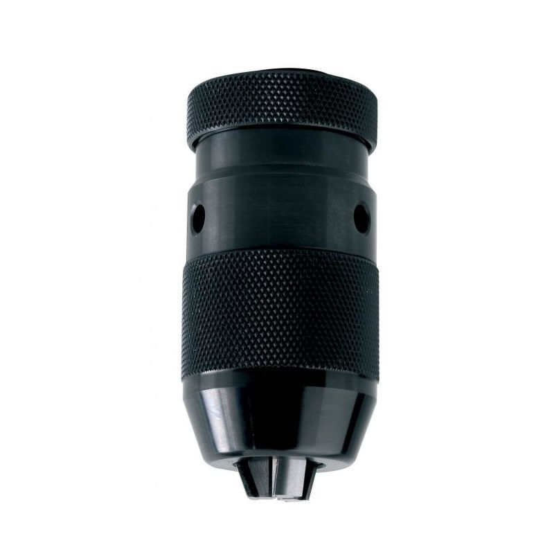 PROFESSION. KEYLESS DRILL CHUCK 1-13 B16 Price