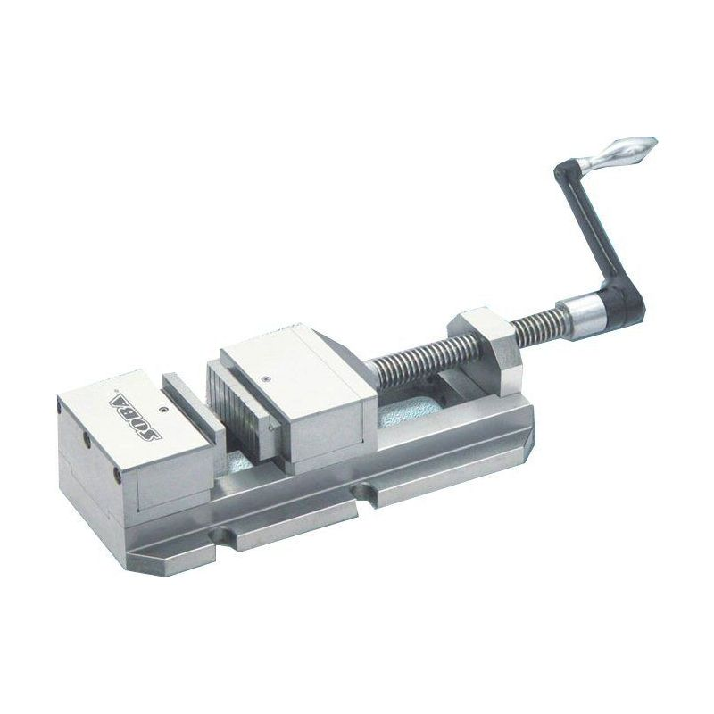 Škripac Magic vise 125 mm Cijena