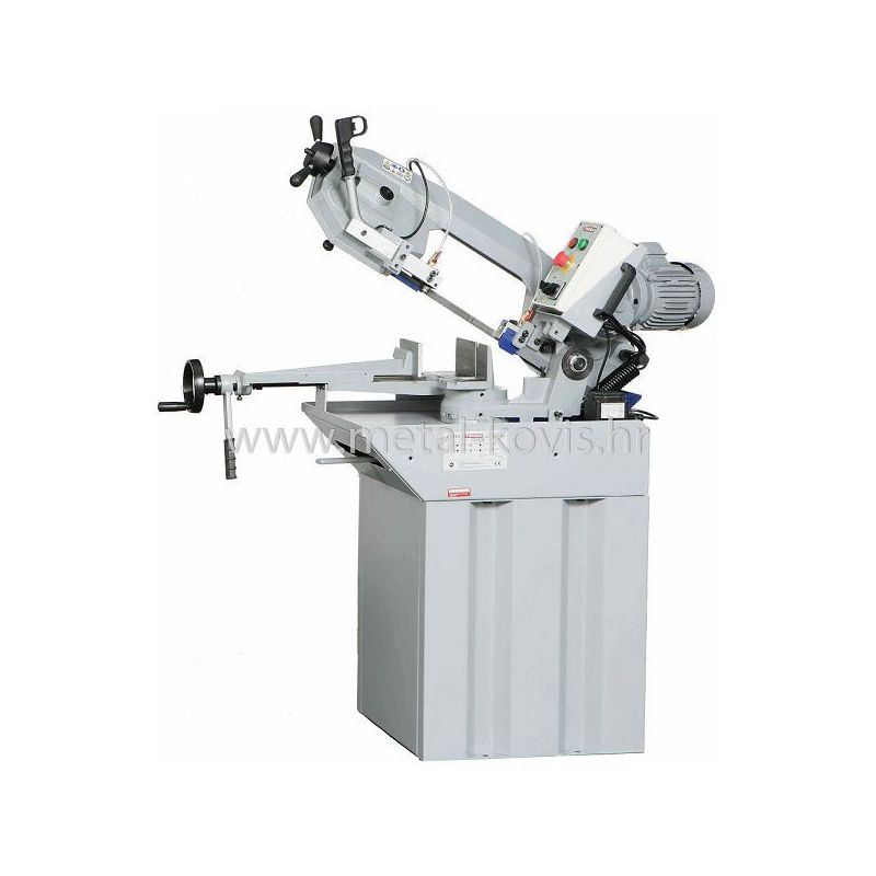 Bandsawing machine CY210A Price