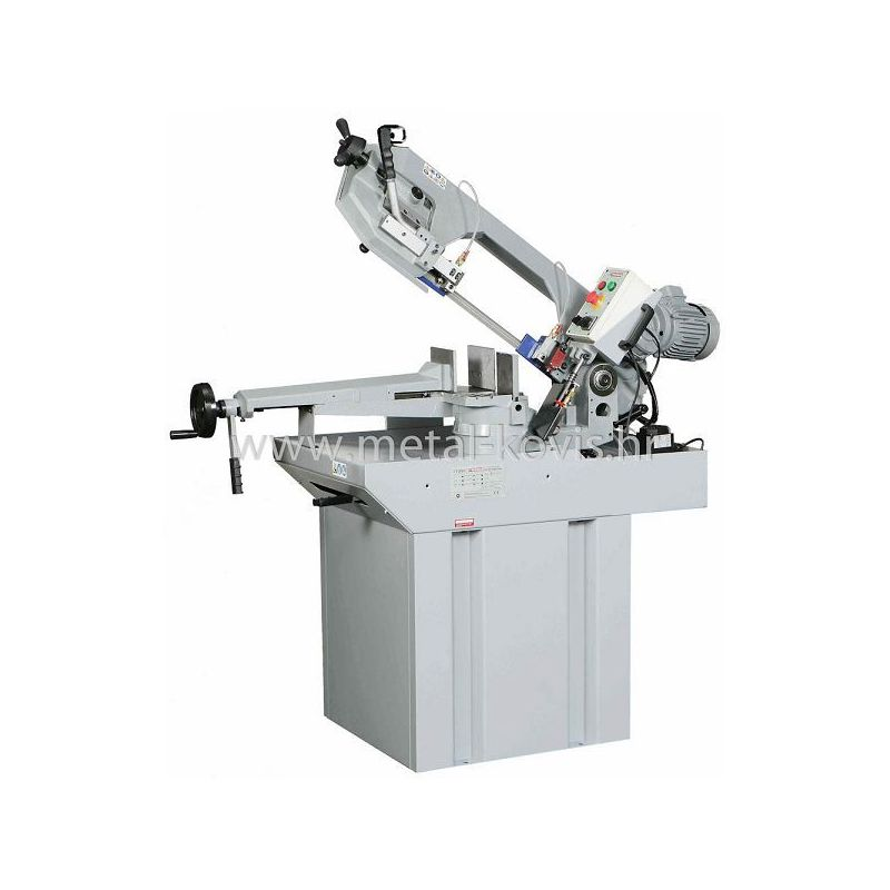 Bandsawing machine CY275A Price
