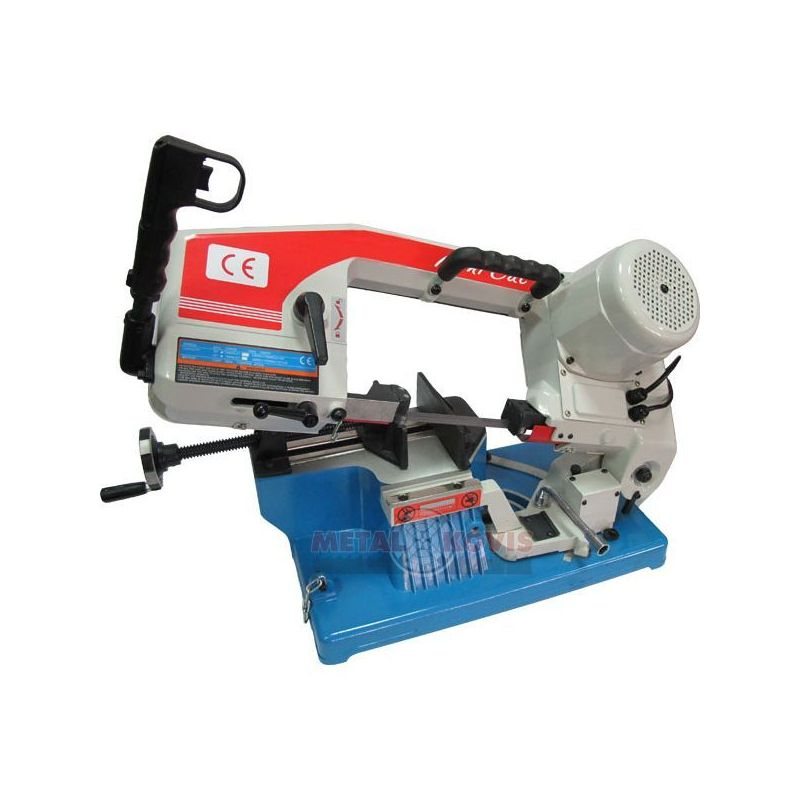 Band saw BS-100 Price