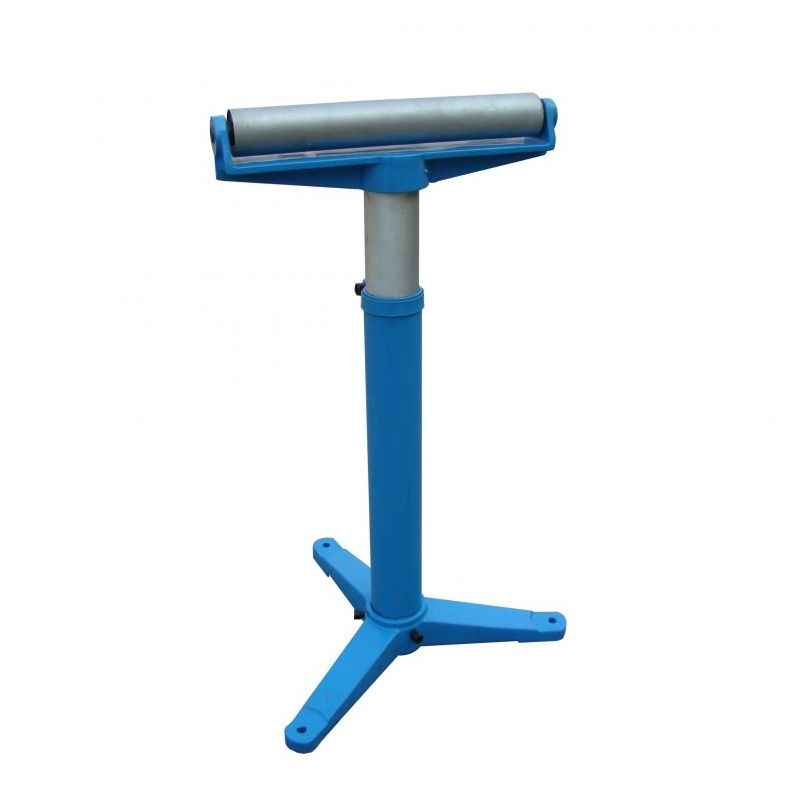 Transporting Stand RB-1100 Price