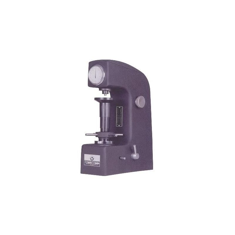 ROCKWELL TYPE HARDNESS TESTER EHT-CE3R Price