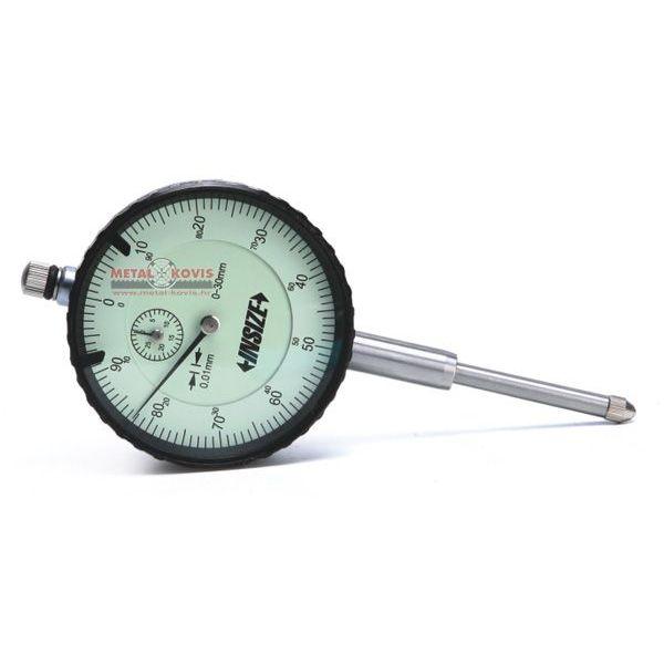 Mjerni sat, 0-30 mm, Insize