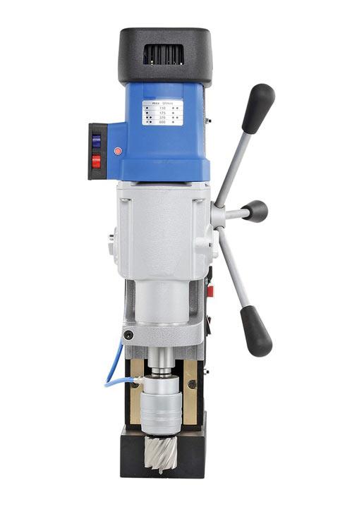 Magnetna bušilica BDS MAB 845 SB, 230 V