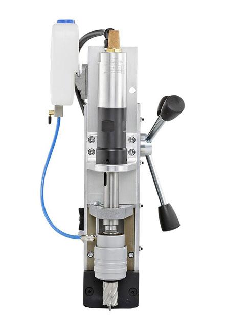 Magnetna bušilica - pneumatska BDS AirMAB 5000