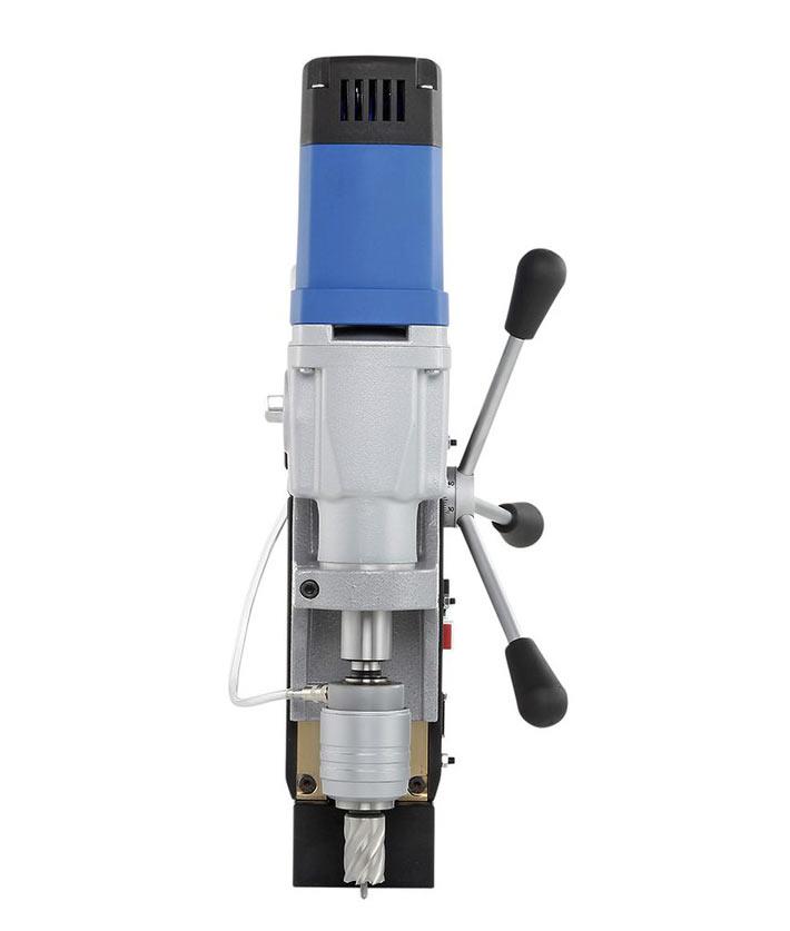 Magnetna bušilica BDS MAB 485 SB