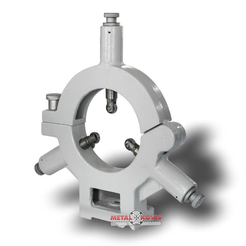 Lineta - nepomična za tokarski stroj CM6241