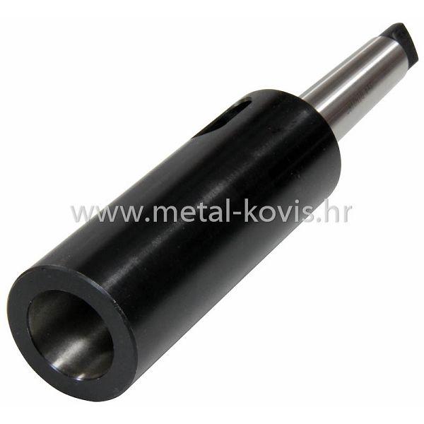 Redukcijska čahura MK4/MK5