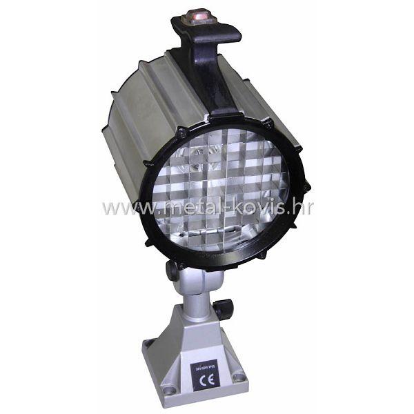 Strojna svjetiljka JC36A