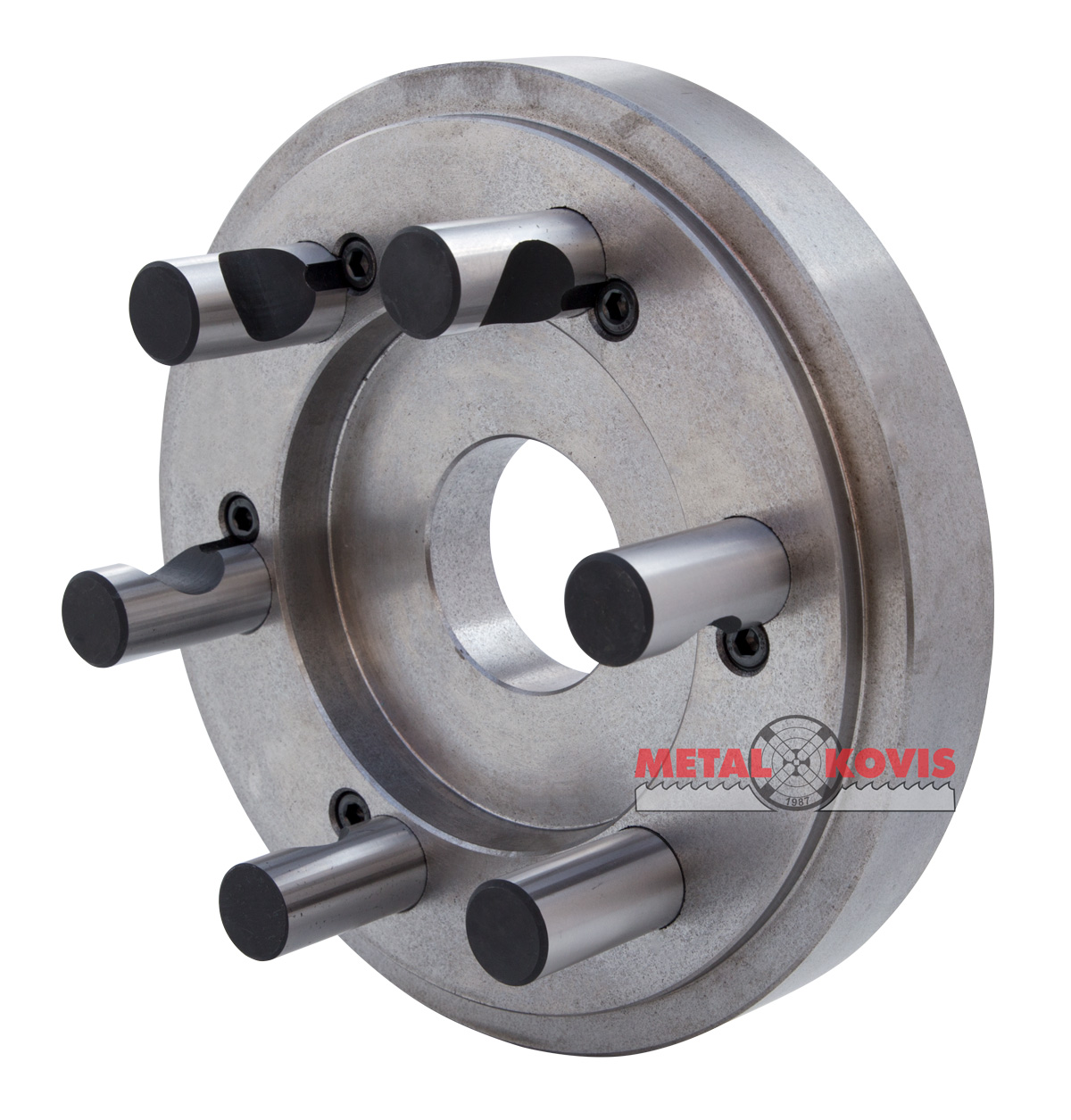 Prirubnica D1-6, 200 mm, DIN55029