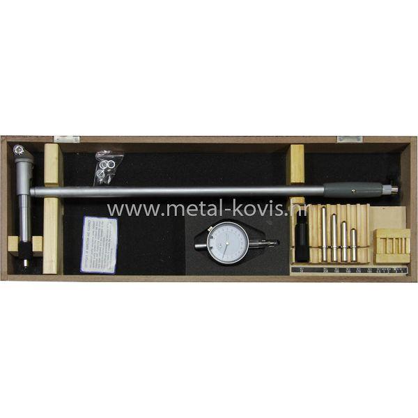 Subitor za rupe, 250 - 450 mm