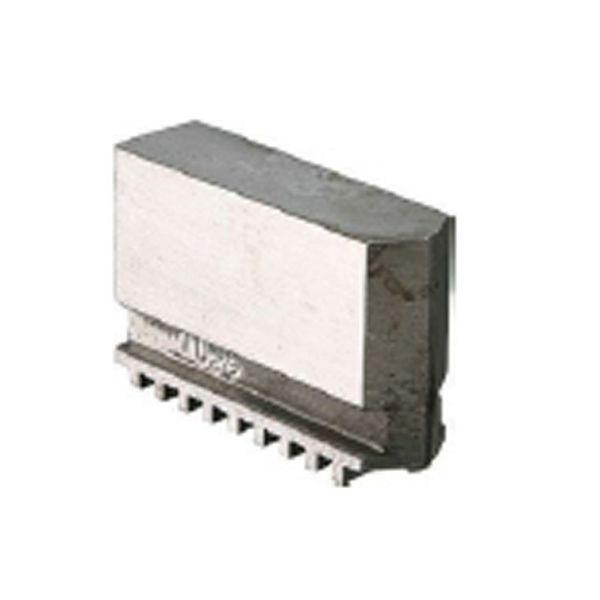 Mekane pakne, jednodijelne, Ø315x4