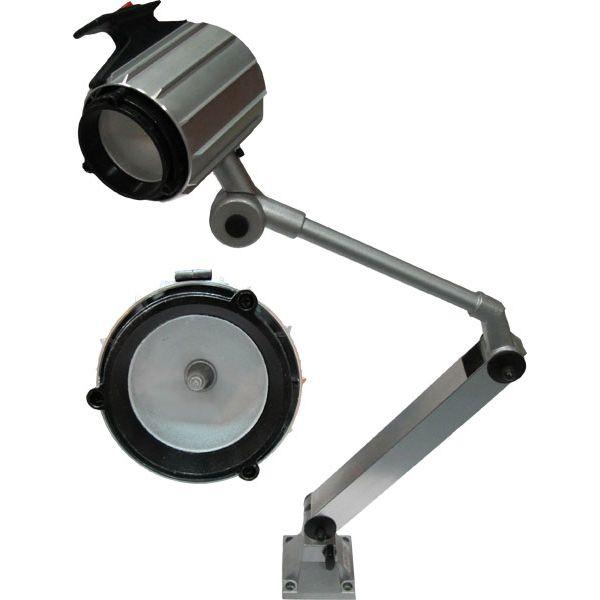 Strojna svjetiljka JL50F-4 (24V)