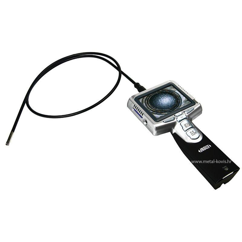 Endoskop Insize ISV-E55-P