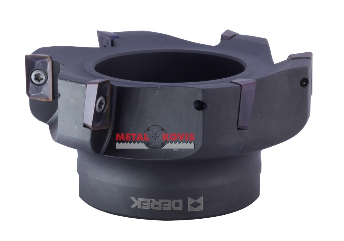 Glodaća glava 400R-100-32-6T