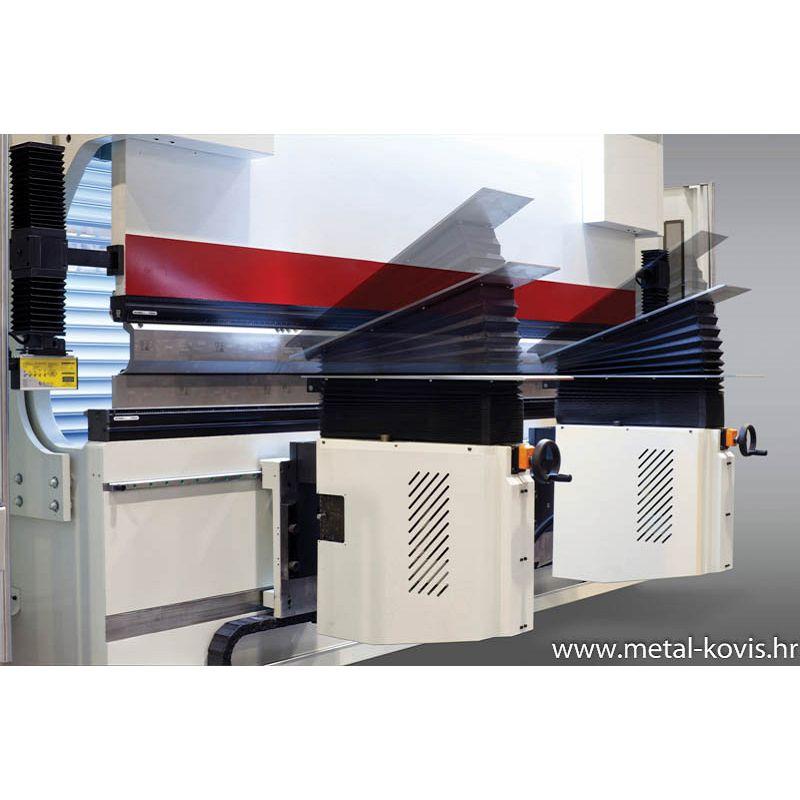 Apkant preše CNC Baykal APHS-NEO serija