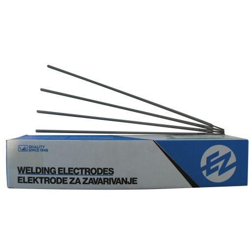 Elektrode EZ-11F Ø3,25, 4,30 Kg