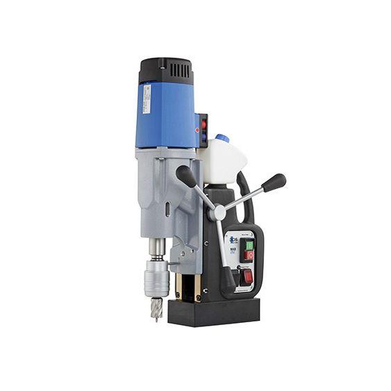 Magnetna bušilica BDS MAB 525