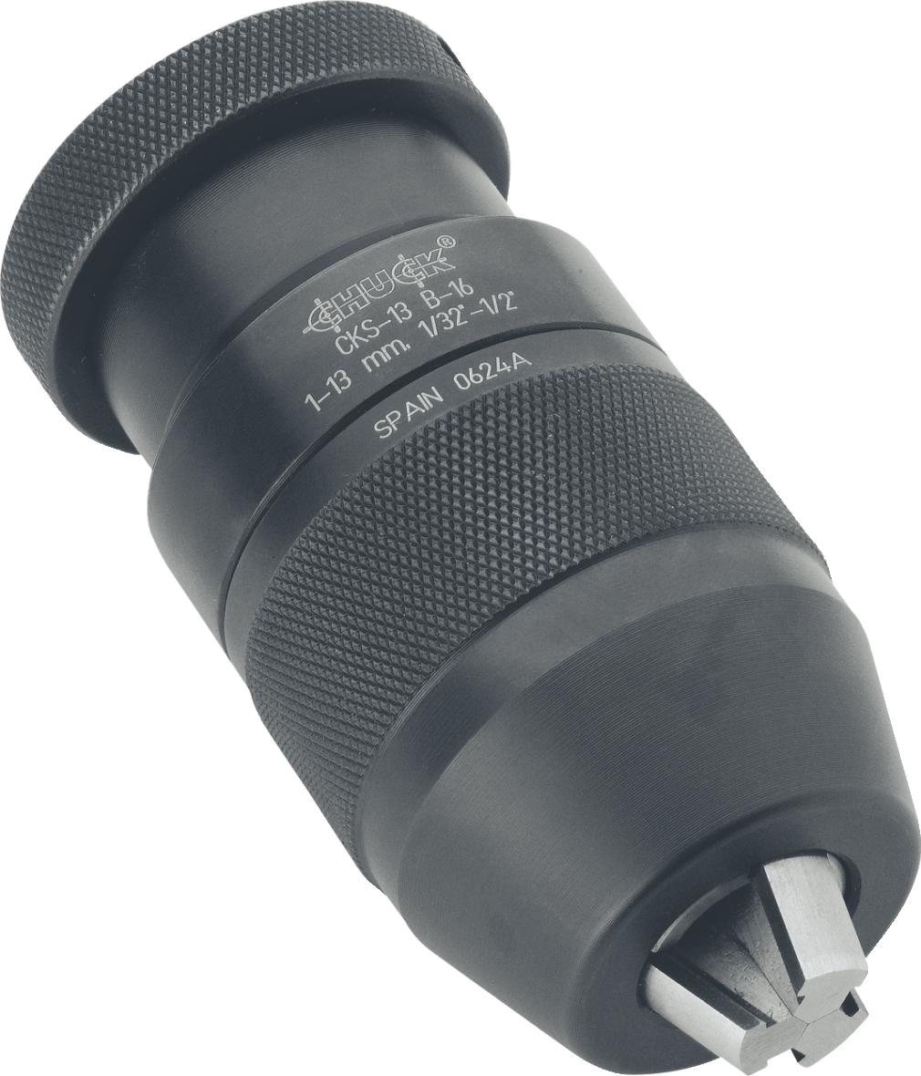 Samostezna glava (Borfuter) 3-16 mm B18, Llambrich
