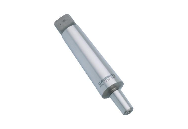 Trn MK2/B12 DIN-238, Llambrich