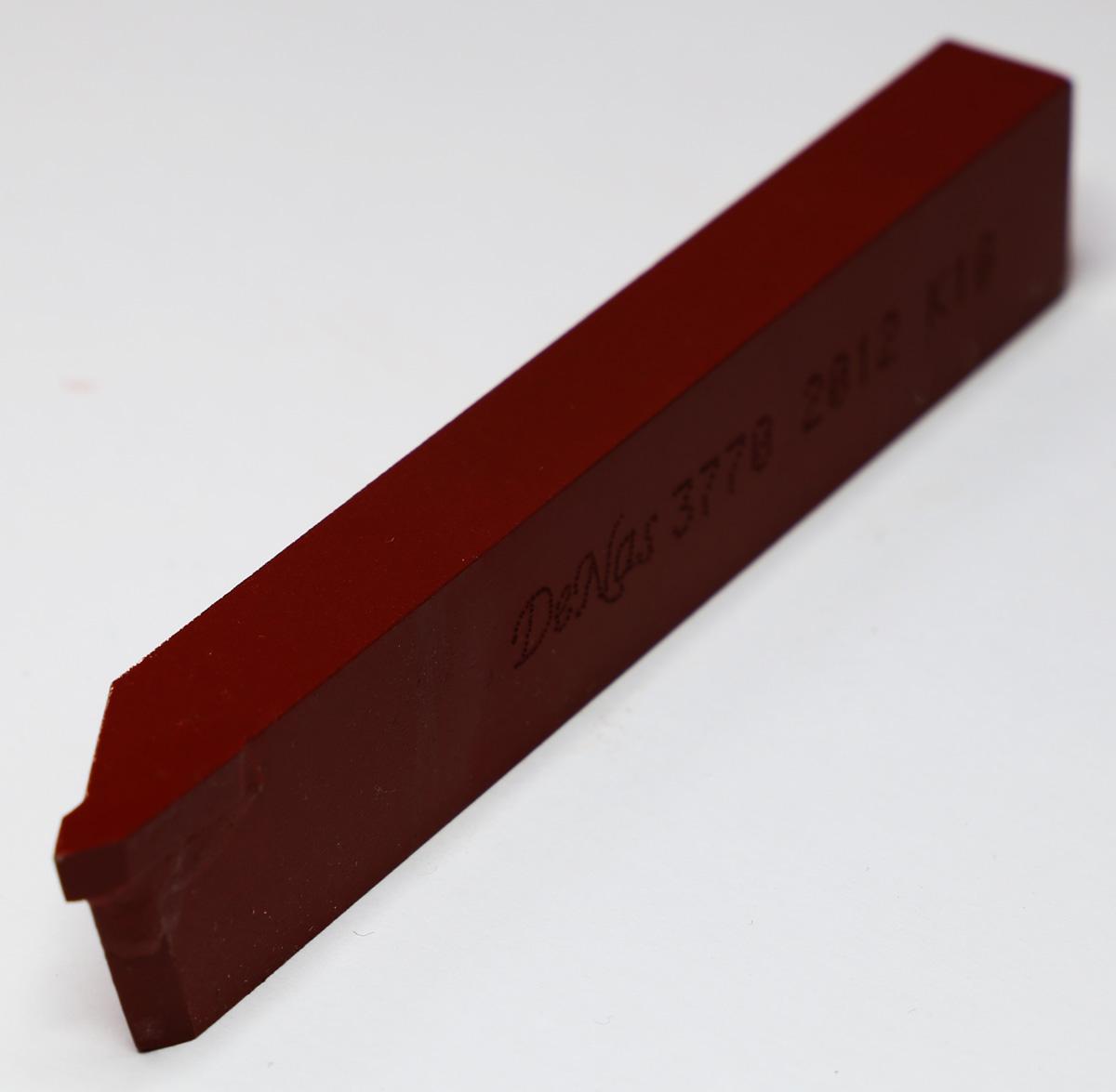 Tokarski nož ISO13 (DIN282) 10×06, K10
