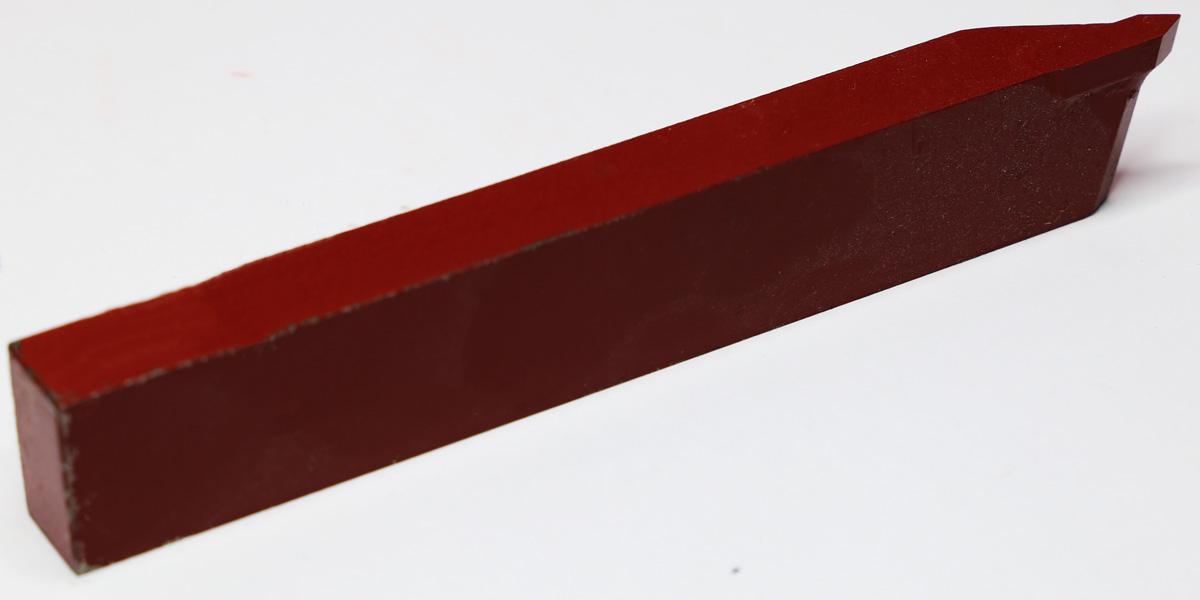 Tokarski nož ISO13 (DIN282) 10×06, L K10