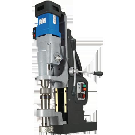 Bušilica magnetna BDS MAB 1300
