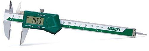 Pomično mjerilo za ocrtavanje - digitalno, 0-150 mm