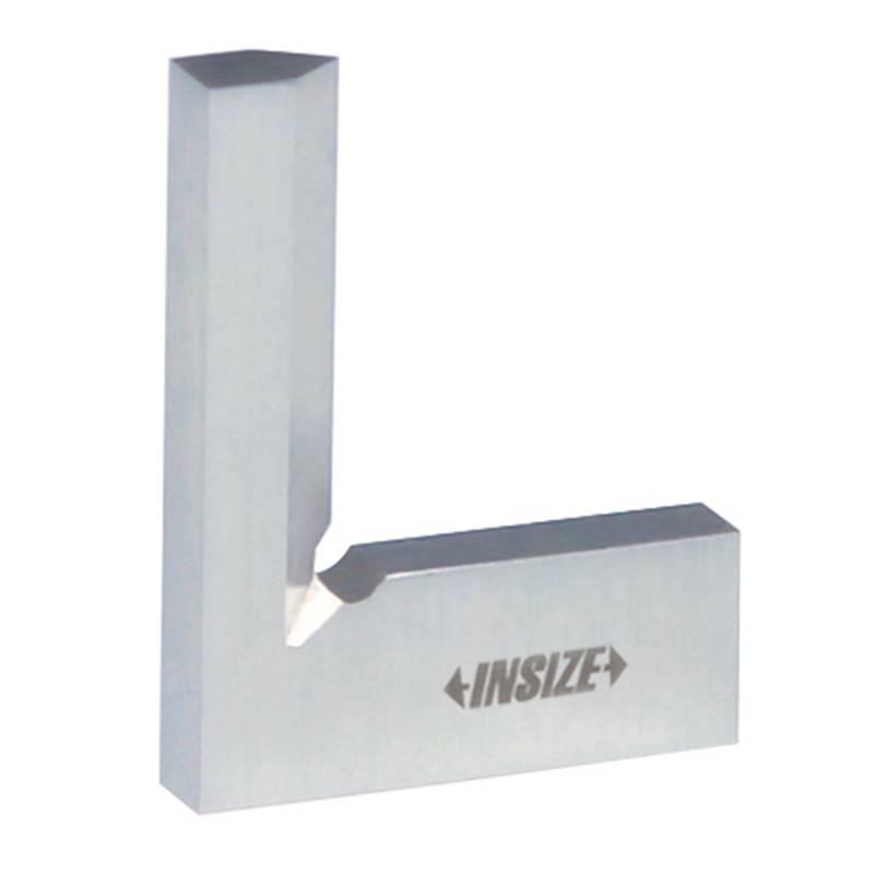 Kutomjer, 40×28 mm