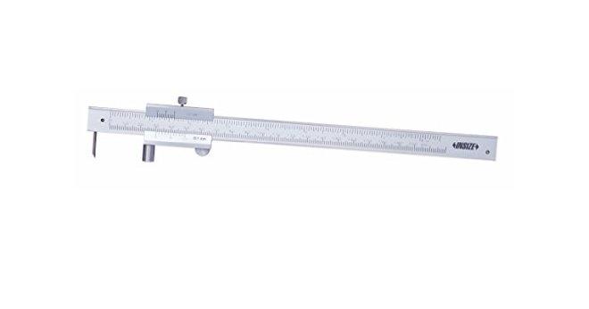 Mjerilo za označavanje, 0-200 mm