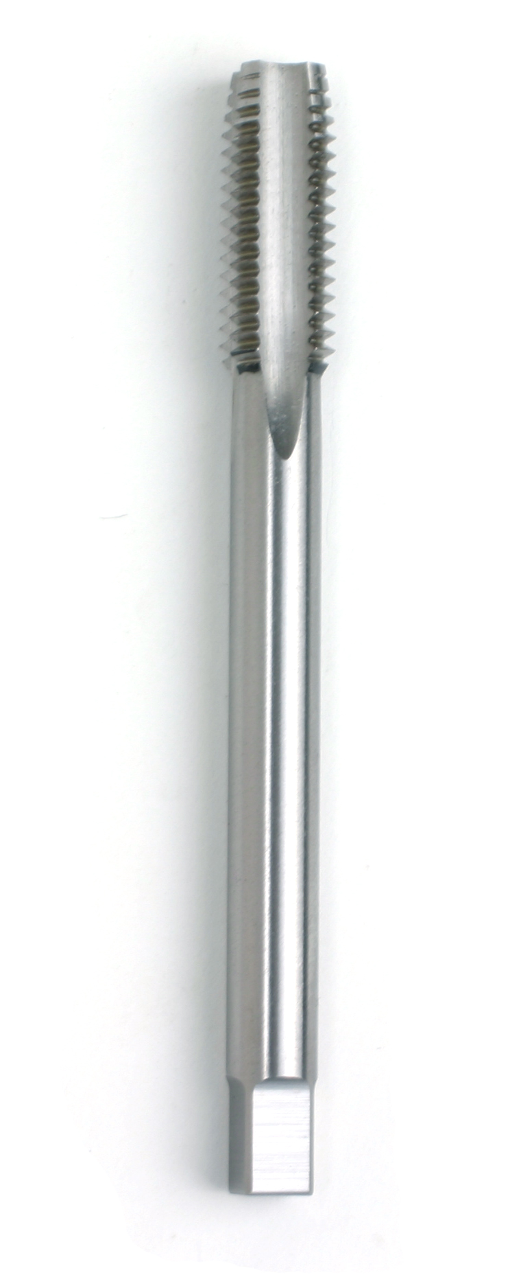 Strojni ureznik, HSS-E, DIN376/C, M10, lijevi navoj