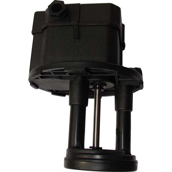 Pumpa za emulziju SA/85