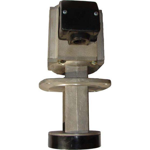 Pumpa za emulziju (aluminijsko kučište)