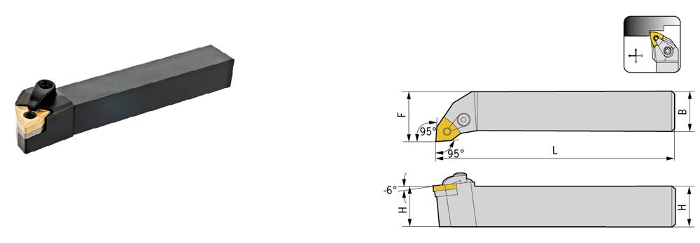 Nosač pločica, lijevi, MWLNL 2020 K08