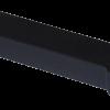 Nosač pločica, lijevi, SCLCL 1616 H09