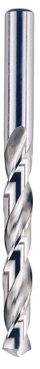 Svrdlo Ø4 mm, HSS-G, SP130, DIN338