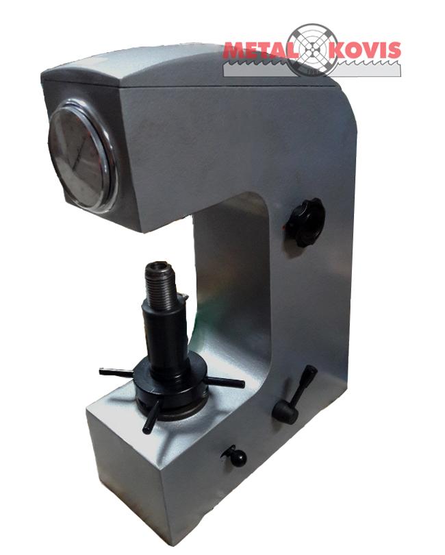 Uređaj za ispitivanje tvrdoće LHT-CE3R