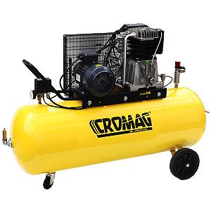 Kompresor Cromag ATLAS 598 (400V)